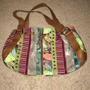 Handbags - 💐2 for $35💐 Beautifully Designed Handbag